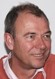 Jan Koonings