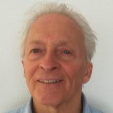 Bart Edixhoven